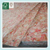 /product-detail/polywood-sheet-osb-sheeting-for-timber-space-frame-1741111998.html
