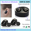 /product-detail/new-bluetooth-headphone-price-in-bd-bluetooth-headphones-wireless-blue-tooth-headset-wireless-earphones-bluetooth-60557149244.html