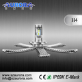 h11 led lighting bulb and best quality led headlight
