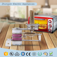 Newest Design Useful Home Appliance Parts