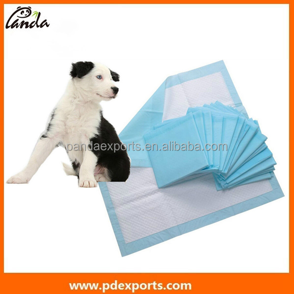 puppy training pads for sale in Thailand market