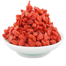 Dried and Organic Goji berry extract/fresh goji berries/goji berry extract