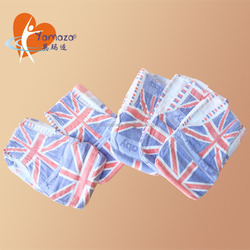 factory supply wholesale and hot sale disposable baby diaper with magic tapes manufacturer in China baby diaper to UK