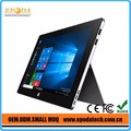 2016 Intel Cherry Trail Quad Core Z8300 x86 1920*1080 pixel Resolution High Quality Windows 10 11.6 Inch Ttablet