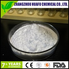 High quality PVP K30 price pharmaceutical raw material usp grade