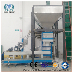 agricultural fertilizer machinery equipment