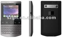 2012 New Arrivals 9981 TV mobile phone