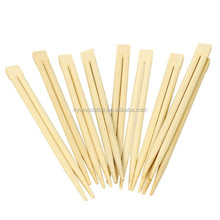 Bulk Buy Disposable Wooden Chopsticks For Sale