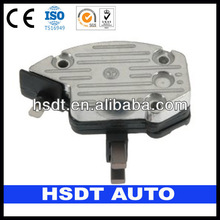 IL225 LUCAS auto alternator voltage regulator Lucas IR Alternators