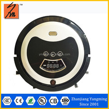 High Quality hot selling Household Auto Intelligent sweeping machine floor robot vacuum cleaner