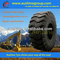 Chinese amour brand loader tyre tire 23.5-25 23.5x25