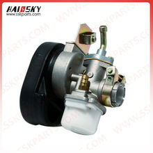 HAISSKY motorcycle carburetor parts AX100