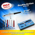 Double Action Airbrush BD-139
