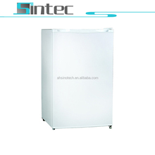 Factory supply A++ class small size portable fridge freezers BC-130X