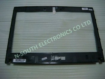laptop B cover for HP probook 4320S shell cover around screen, screen frame cover screen bezel