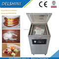 DZ-500/2G Floor-type dz/dzq Vacuum Packing Machine in Zhejiang China