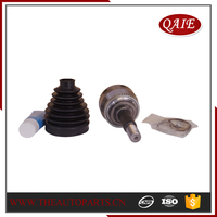 Technology Service At Fair Price Auto Boot Inner CV Joint Kit