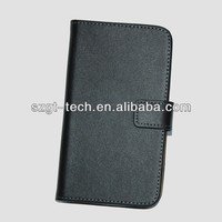 Wholesale flip case for Nexus 4, for Nexus 4 wallet case