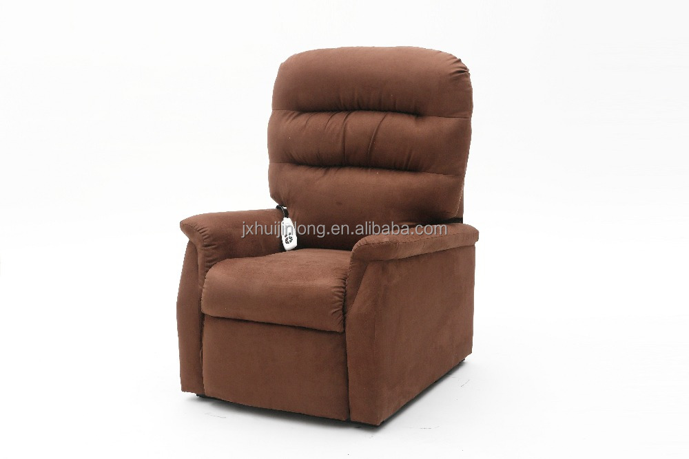 Mobility Power Electric Adjustable Massage Lift Recliner Chair Rise  Recliners Elderly Care Sectional Sofa