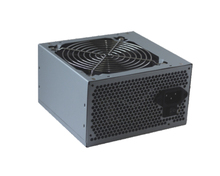 300W Desktop Connection DC Output Type ATX Computer Power Supply