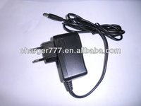 wholesale price top quality 1.5v dc power supply