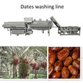 date washing line/dates washer