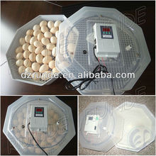 chicken house equipment for mini poultry incubation hatchery machine