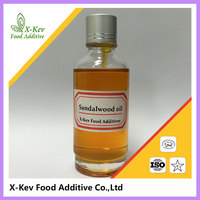 market price essential oil Sandalwood oil for sandalwood oil importers