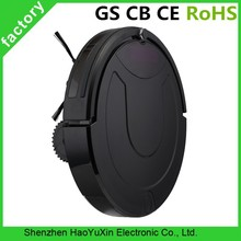 Newest Hot Smart Home Vacuum Cleaner, Car Vacuum Cleaner with GS CB CE RoHS