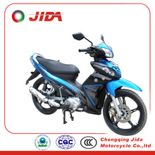 2013 mini motor bike 49cc 110cc JD110C-28