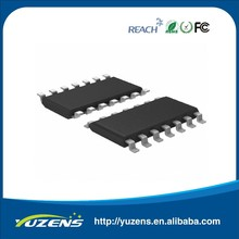 TD350ETR IC DRIVER IGBT/MOSFET 14-SOIC