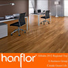 Modern Luxurious vinyl floor planks/ plastic wood plank flooring