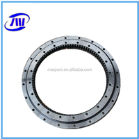 DH500 Made in China slewing ring slewing bearing Alibaba