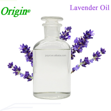 Pure Lavender Flower Essential Oil Wholesale Relaxing Massage Oil