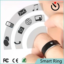 Smart R I N G Electronics Accessories Mobile Phones No Camera Smart Wonder Core For U8 Bluetooth Smart Watch