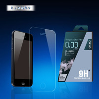 OTAO tempered glass screen protector for nokia lumia 520