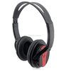 For mobile phone stereo bluetooth headphone,wireless bluetooth headphones,wireless headphone with memory card