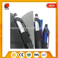 High Quality New Product Useful Office