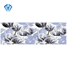 designs shiny decorative wall tile