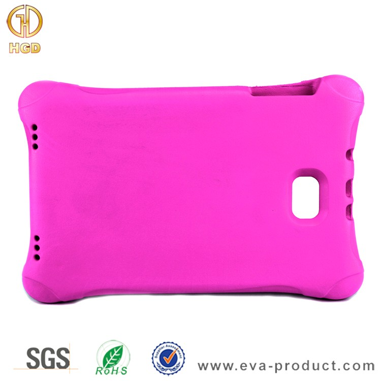 Durable EVA Foam For Samsung Galaxy Tab A 10.1 T580 Case