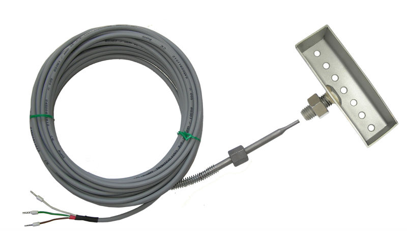 Series CBRY-Main bearing temperature sensors with cable