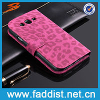 Smart Cover Case for Samsung Galaxy Grand Duos i9080 i9082