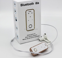 long time calling wireless bluetooth double ears headset stereo bluetooth headset with mp3 player