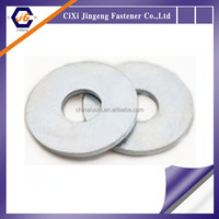 Buy Galvanized Steel All Kinds of Washers in China on Alibaba.com