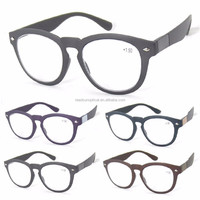 Most popular fashion new style slim pretty reading glasses