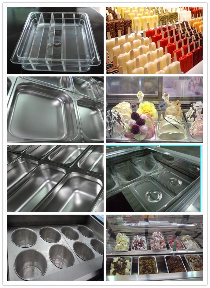 XSFLG ice equipment ice-cream popsicle machine in china.jpg