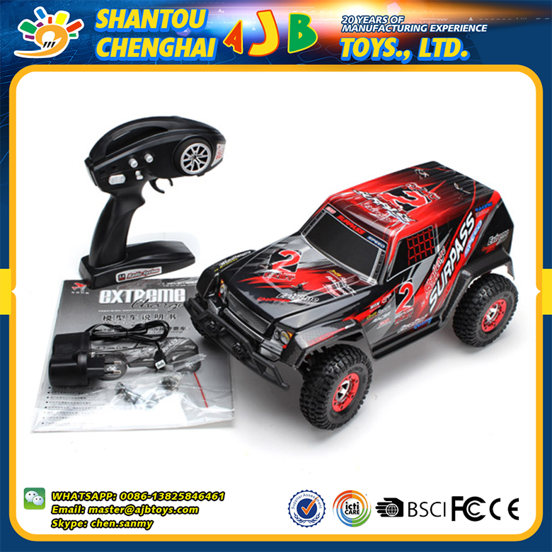 List Manufacturers Of Rc Drift Cars For Sale Buy Rc Drift Cars
