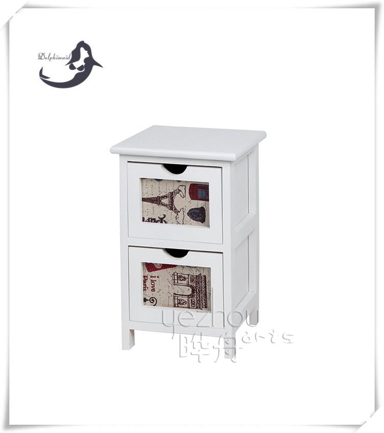 g nstige industrie jahrgang natur holz 4 schublade brust m bel antikschrank produkt id. Black Bedroom Furniture Sets. Home Design Ideas