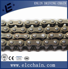 Best price best quality best service motorcycle chain