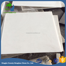 Transparent, Translucent & Opaque nature polyethylene Plastic Sheets